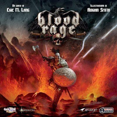 blood_rage_gioco_da_tavolo.jpg