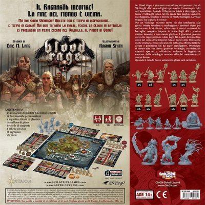 blood_rage_retro_scatola.jpg