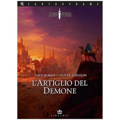 blood_sword_3__l_artiglio_del_demone