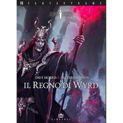 blood_sword_il_regno_di_wyrd.jpg