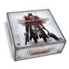 bloodborne-the-board-game