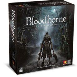 bloodborne_il_gioco_di_carte.jpg