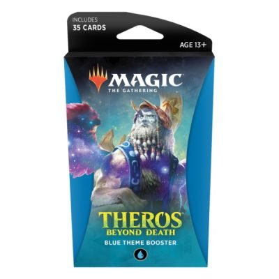 blue-theros-beyond-death-themed-booster-mtg