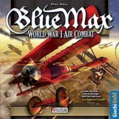 blue_max_gioco_da_tavolo.jpg