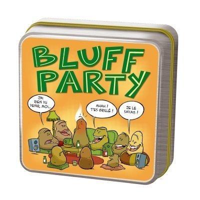 bluff_party.jpg