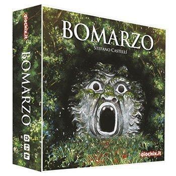 bomarzo_gioco_da_tavolo.jpg
