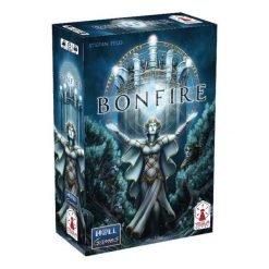 bonfire-gioco-da-tavolo
