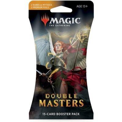 booster-double-masters