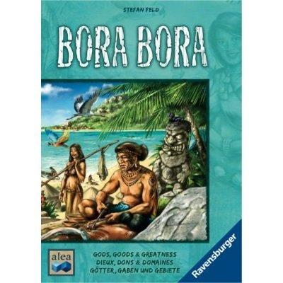 bora_bora.jpg