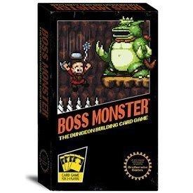 boss_monster.jpg