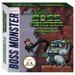 boss_monster_atterraggio_d_emergenza.jpg