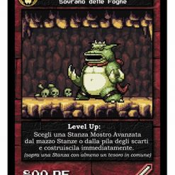 boss_monster_carta_2.jpg