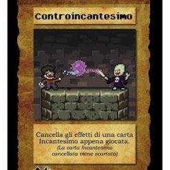 boss_monster_carta_3.jpg
