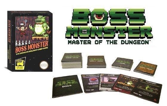 boss_monster_contenuto.jpg