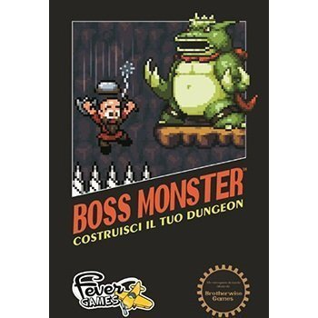 boss_monster_costruisci_il_tuo_dungeon.jpg