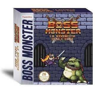 boss_monster_espansione.jpg