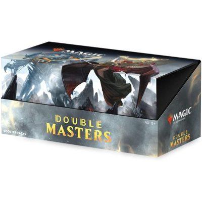 box-double-masters