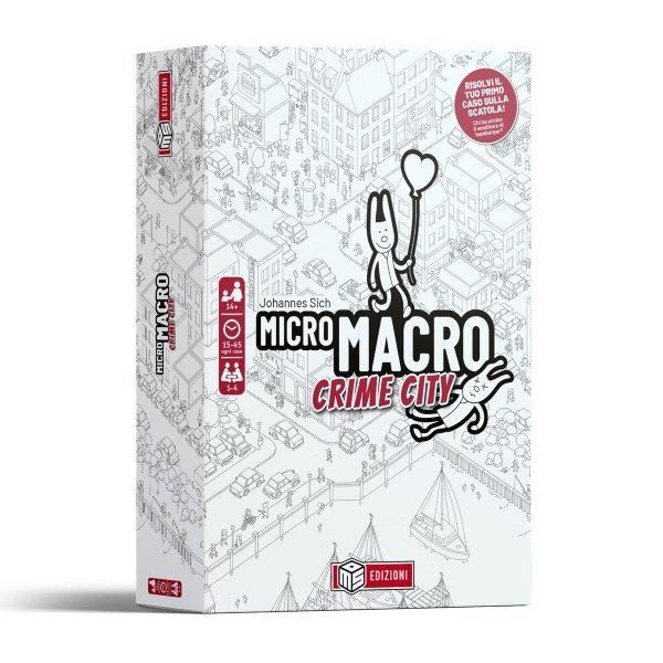 box-micromacro-crime-city