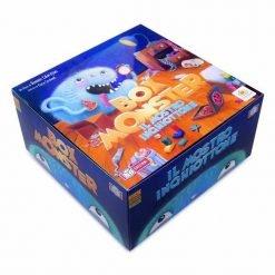 box-monster-il-mostro-ghiottone