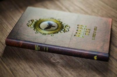 brass_age_manuale.jpg