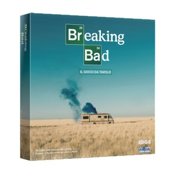 breaking_bad_gioco_da_tavolo.jpg