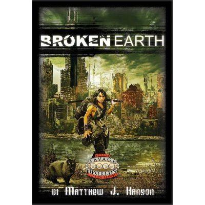 broken_earth_gioco_di_ruolo.jpg