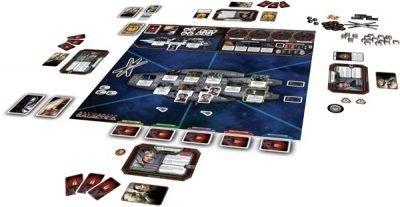bsg-game-layout2.jpg