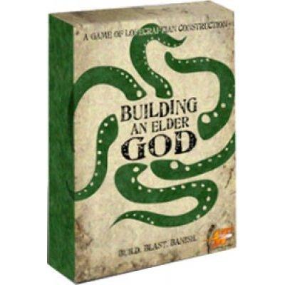 building_an_elder_god.jpg
