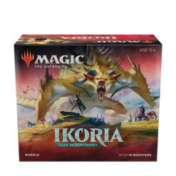 bundle-ikoria-mtg-10-boosters-eng