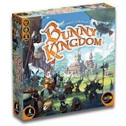 bunny_kingdom_giooco_da_tavolo.jpg