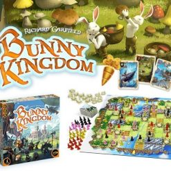 bunny_kingdom_panoramica_di_gioco.jpg
