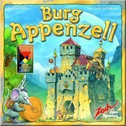 burg_appenzell.jpg