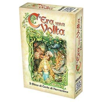 c_era_una_volta_gioco_di_carte.jpg