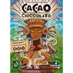 cacao_espansione_cioccolato.jpg