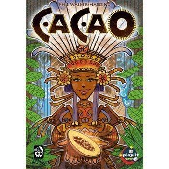 cacao_gioco_da_tavolo.jpg