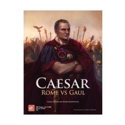 caesar-rome-vs-gaul