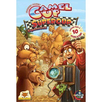 camel_up_supercup_espansione.jpg