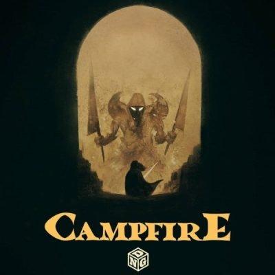 campfire-cover