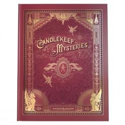 candlekeep-mysteries-alt-cover-ded