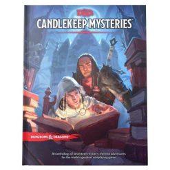 candlekeep-mysteries-regular