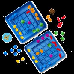 candy-esploso-pocket