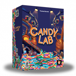 candy-lab-cranio