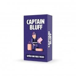 captain_bluff_box