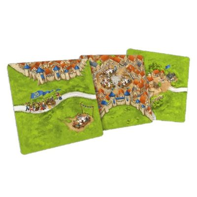 carcassonne-20-anniversario-tessere