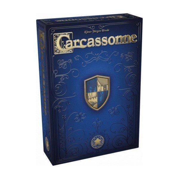 carcassonne-20-anniversario