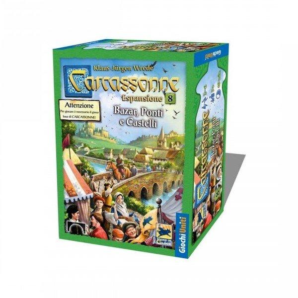 carcassonne-bazar_ponti_castelli_