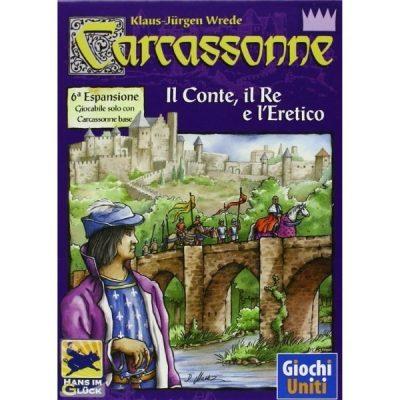 carcassonne-conte-re-eretico