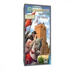 carcassonne-la-torre