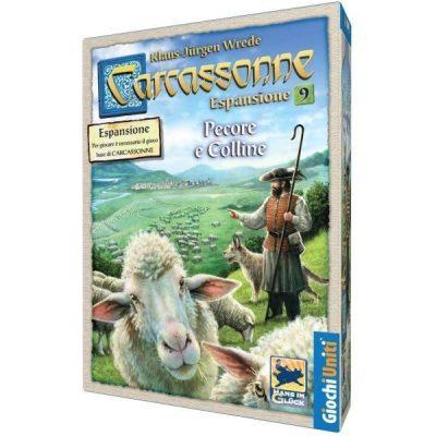 carcassonne-pecore-e-colline-9-espansione