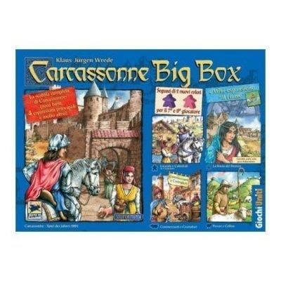 carcassonne_big_box_gioco_da_tavolo.jpg